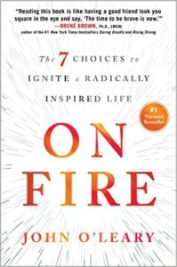on-fire-book